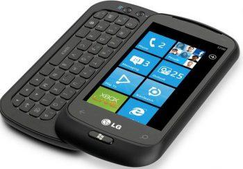 LG-C900-Optimus-7Q