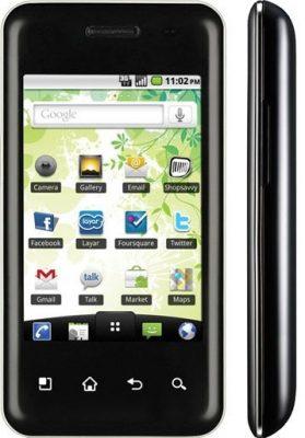 LG-Optimus-Chic-E720
