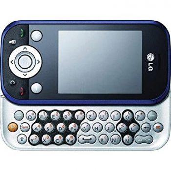LG-KS365