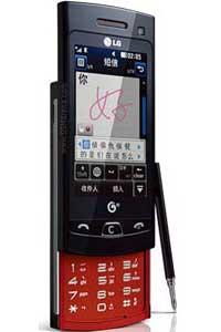 LG-GM650s