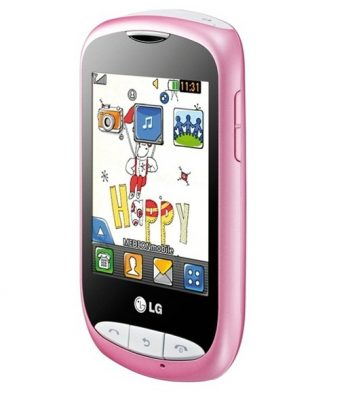 LG-Wink-Style-T310
