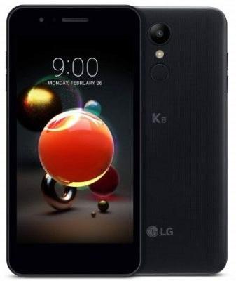 LG-K8-2018
