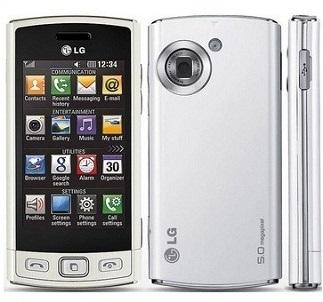 LG-GM360-Viewty-Snap