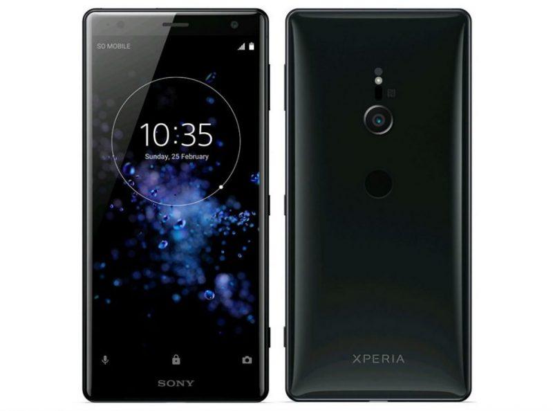 Sony-Xperia-XZ2-980x728