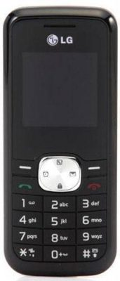 LG-GS106