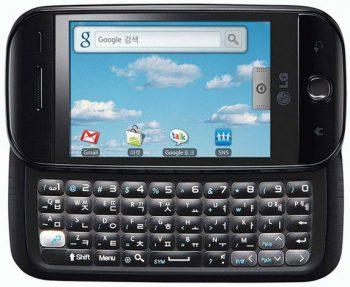 LG-KH5200-Andro-1