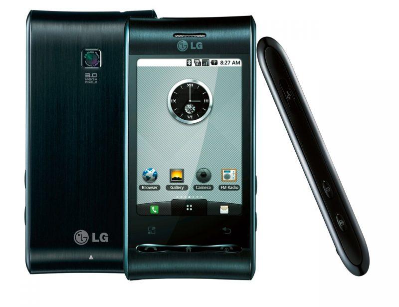 LG-GT540-Optimus