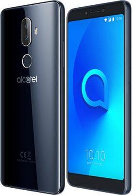 Alcatel-3v