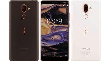 Nokia-7-Plus-728x405