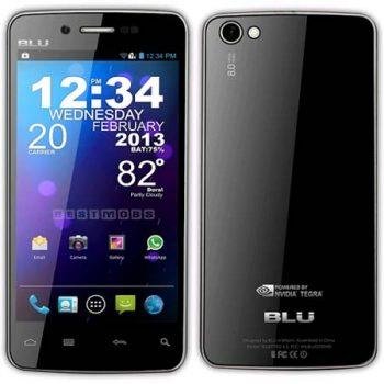 BLU-Vivo-4.5-HD
