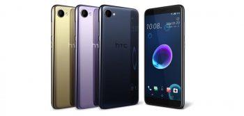 HTC-Desire-12-C-1068x511