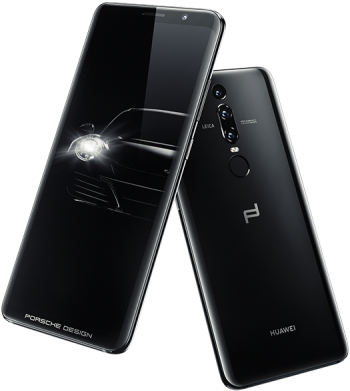 Huawei-Mate-RS-Porsche-Design