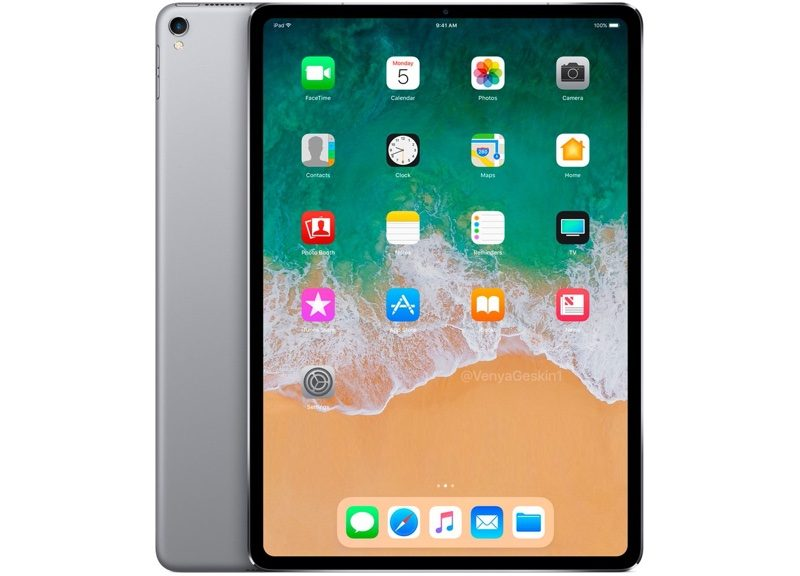 Apple-iPad-9.7-2018