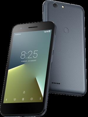 Vodafone-Smart-E8