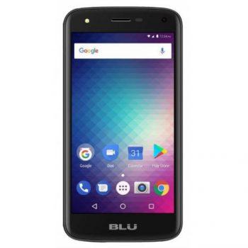 BLU-C5-467x467