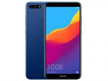 Huawei-Honor-7A-600x450