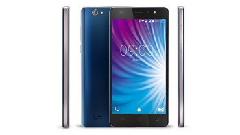lava-z50-android-go-smartphone-launched