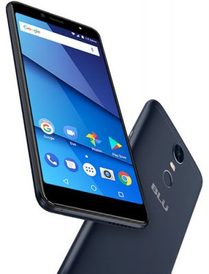 BLU-Vivo-One-Plus