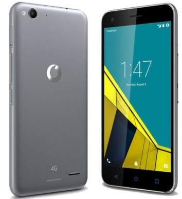 Vodafone-Smart-ultra-6