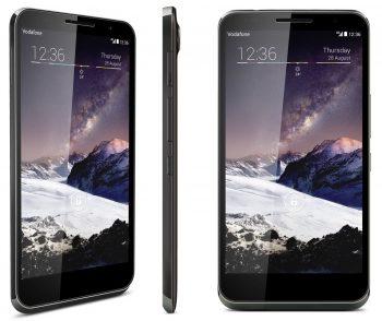 Vodafone-Smart-4-max