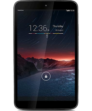 Vodafone-Smart-Tab-4G