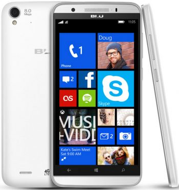 BLU-Win-HD-LTE