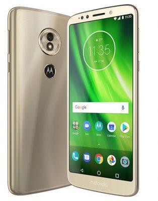 Motorola-Moto-G6-Play
