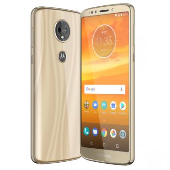 Motorola-Moto-E5-Plus