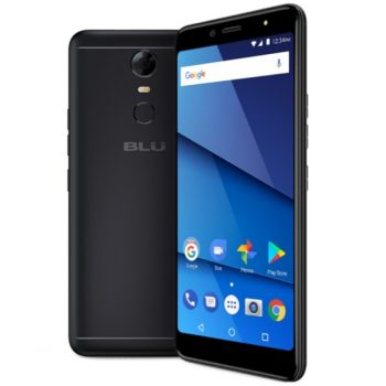 BLU-Vivo-One-Plus-600x600