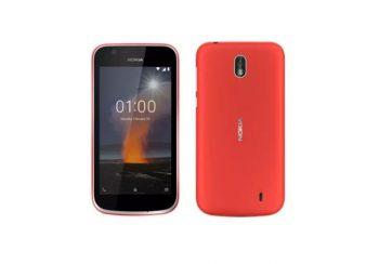 Nokia-1-600x418