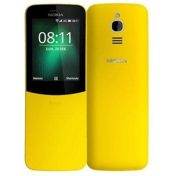 Nokia-8110-4G-504x503