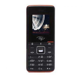iTel-it2150