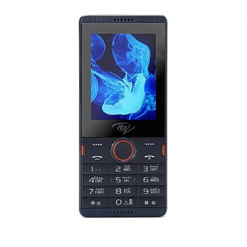 iTel-IT5020