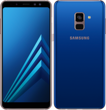Samsung-Galaxy-A6-Plus-20181