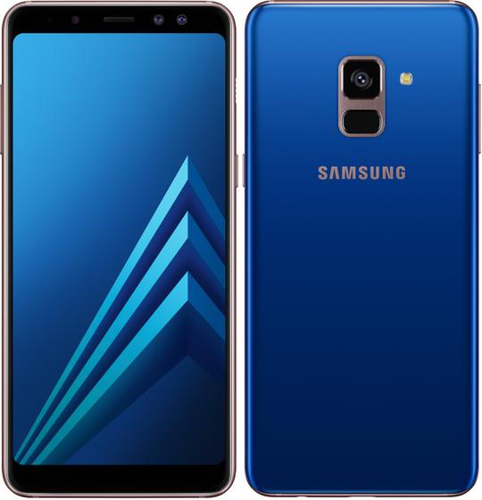 Samsung-Galaxy-A6-Plus-20181