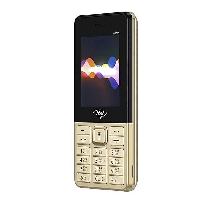 iTel-it5613