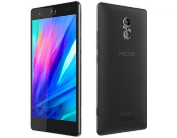 Tecno-Camon-C7