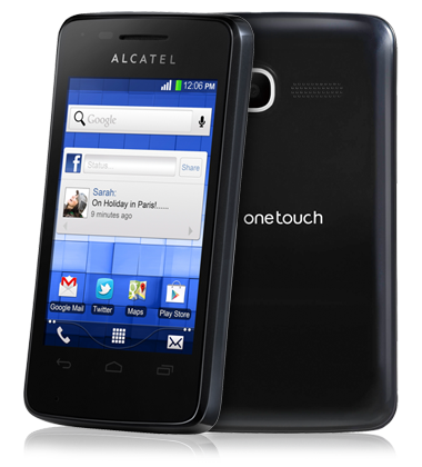 alcatel-One-Touch-TPop