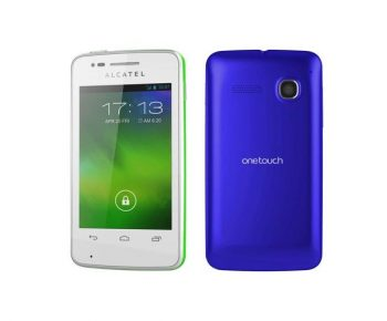 alcatel-One-Touch-SPop