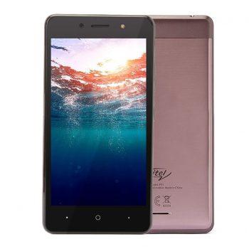 iTel-P51