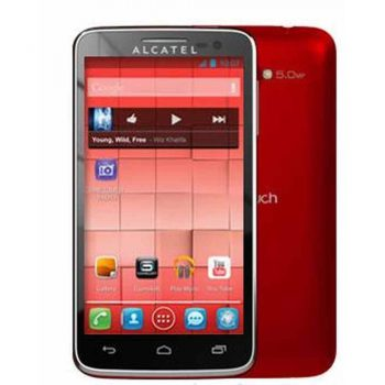 alcatel-One-Touch-XPop