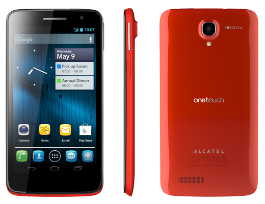 alcatel-One-Touch-Scribe-HD-LTE