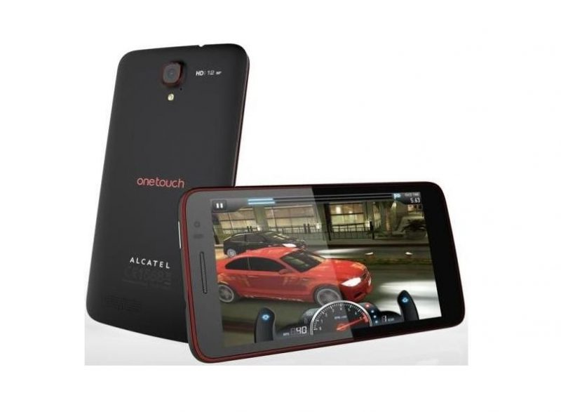 alcatel-One-Touch-Scribe-X1