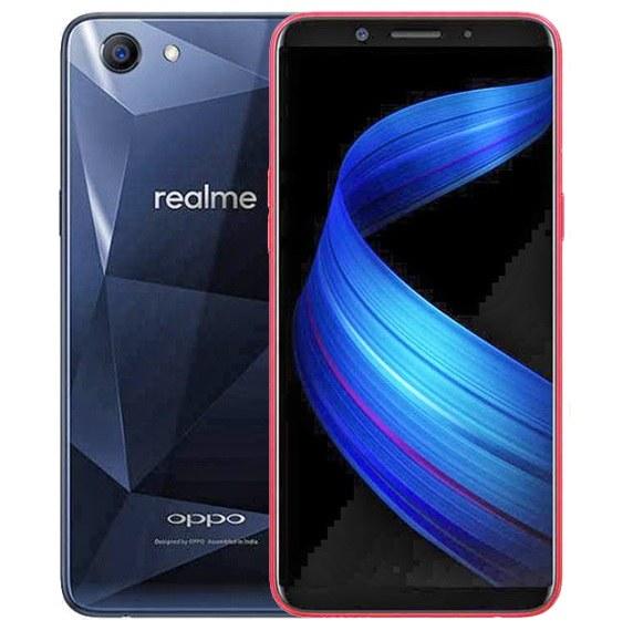 oppo-realme-1-63-572x570