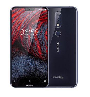 Nokia-6.1-Plus-Nokia-X6