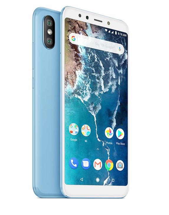 Xiaomi-Mi-A2-Mi-6X1