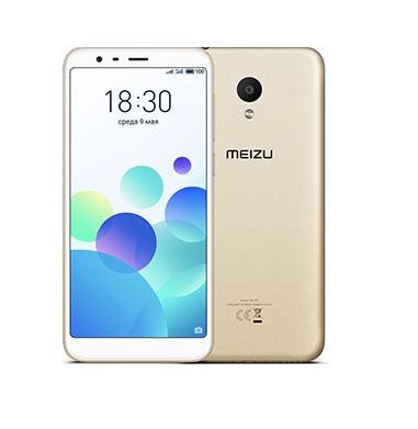 Meizu-M8c