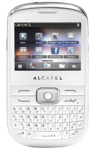 alcatel-OT-819-Soul1