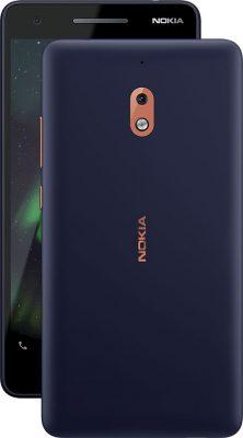 Nokia-2.1-Blue-Copper