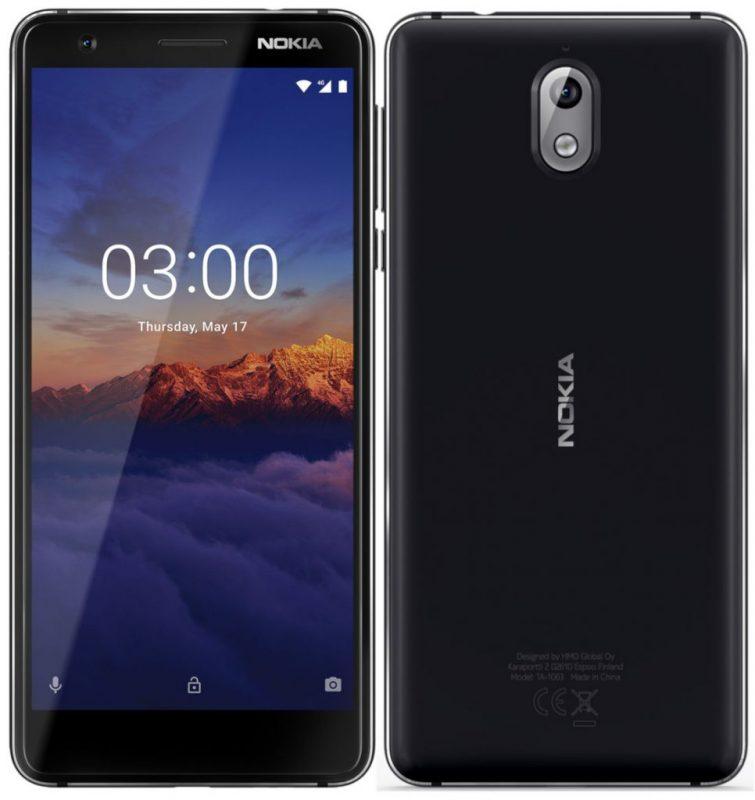 Nokia-3.1-1-966x1024